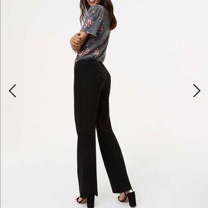 Julie Trousers